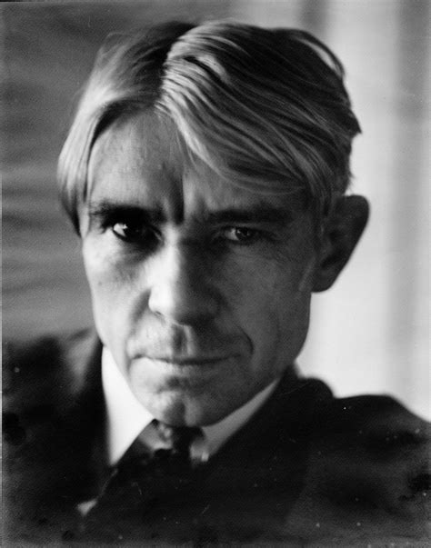 carl sandburg biography abraham lincoln 17 best images about carl sandburg on pinterest new