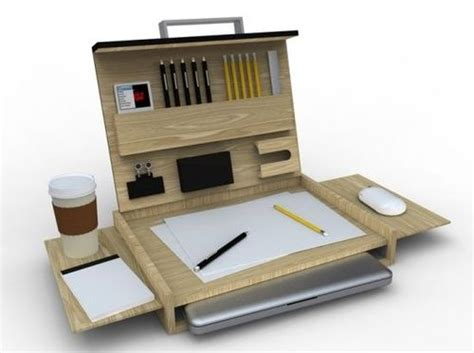 building woodshop workstations  woodworking projects
