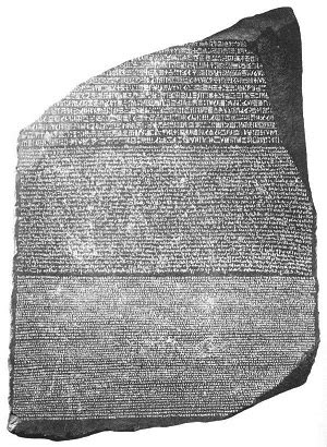 rosetta stone news the rosetta hoax exposed and decoded the comet landing