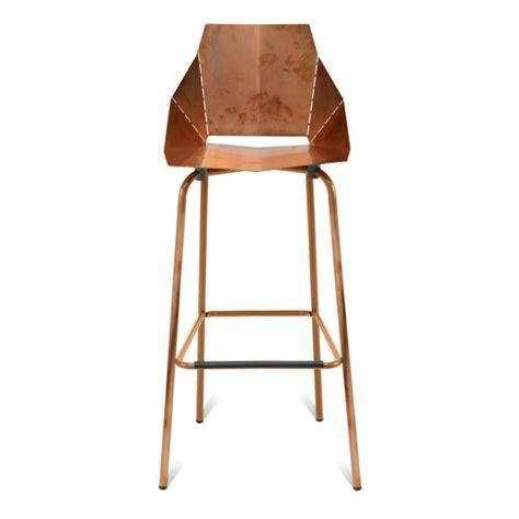 modern bar top top 5 modern bar stool