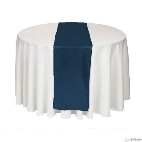 navy blue striped table runner runstnnbu rw preview hi res wallpaper images glamorous