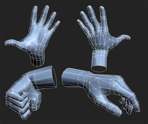 zbrush arm tutorial 85 best images about zbrush hand arm leg and foot on