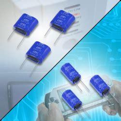 avx capacitor characteristics avx capacitor shelf 28 images avx commercial the shelf cots capacitors mouser avx