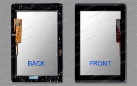 Lenovo Ideapad K2 screen for ibm lenovo ideatab k2 tablet replacement screens