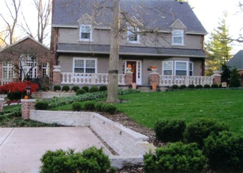 landscaping unlimited inc springfield il