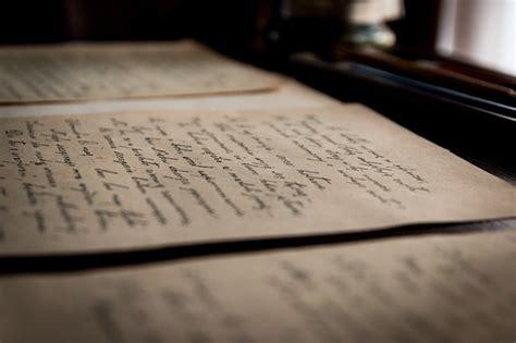 lettere di addio mio lettera d addio al mio impossibile il viaggio 232