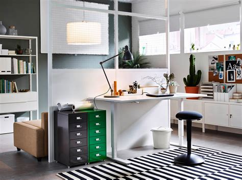 home office desk ikea home office furniture ideas ikea