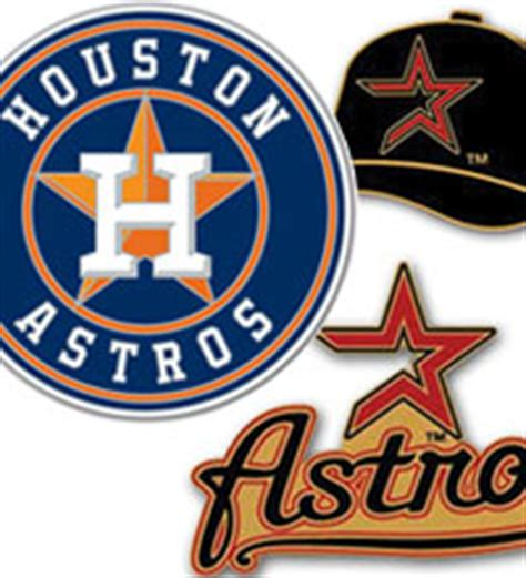 houston astros fan shop houston astros fan store