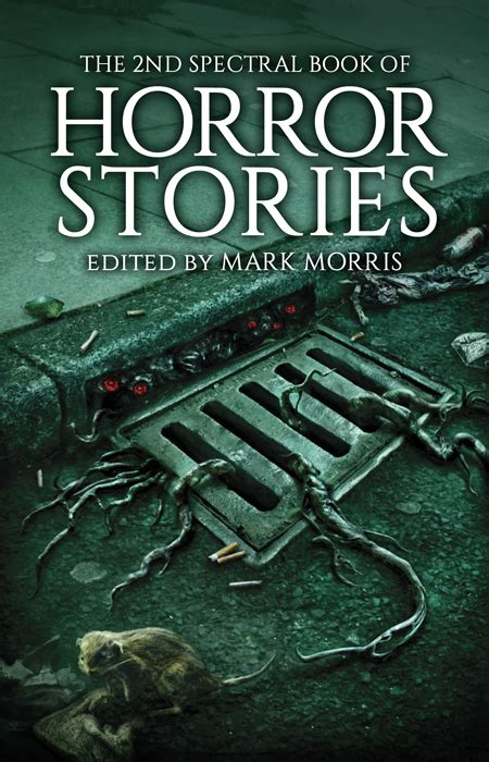 the book splash horror story books coming up roses probablymonsters