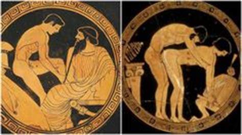 bisessuale test oltre 1000 idee su uomini greci su kostas