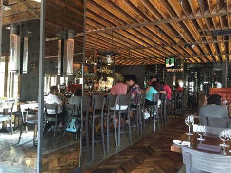 S Kitchen Tarrytown by Rivermarket Bar Kitchen Picture Of Rivermarket Bar