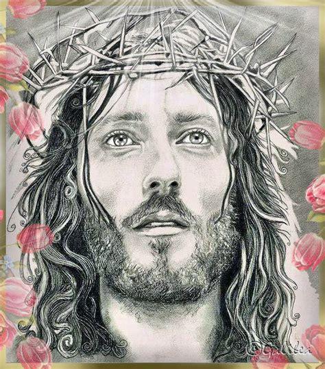 imagenes de jesus garcia corona im 225 genes religiosas de galilea im 225 genes de jes 250 s