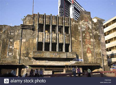 diana cinema hall   hindi  theatre  patthe
