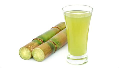 New Technology Gadgets by Know Why Sugarcane Juice Is Good For Health Healthy