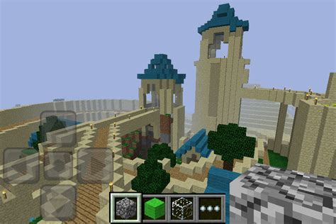 Best Free Home Design 3d Software by Minecraft Pocket Edition Getting Update In February