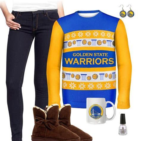 golden state warriors fan gear 25 best golden state warriors fashion style fan gear