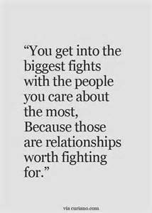 73 best images about relationship 25 best relationship fighting quotes on