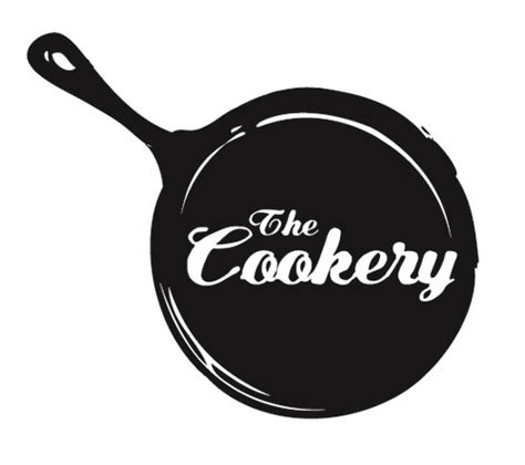 The Cookery (@Cookery)   Twitter