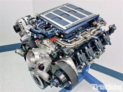 gm ls9 engine gm free engine image for user manual