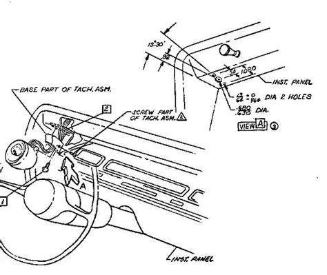 chevy silverado trailer ke wiring diagram chevy wiring