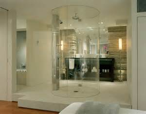 Bath Showers Designs 10 Walk In Shower Design Ideas That Can Put Your Bathroom