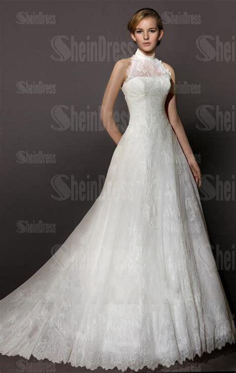 wedding dresses on a budget australia wedding dresses australia cheap mini bridal