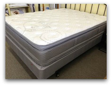 Donald Mattress Reviews by King Koil Mattress Reviews Proceed With Caution