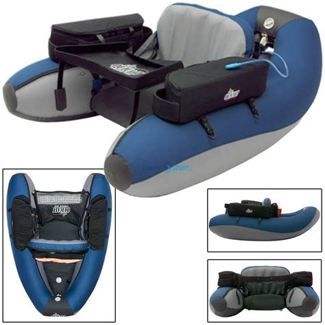 sport fishing boat prowler belly boats belly boat outcast prowler fishingsport cz