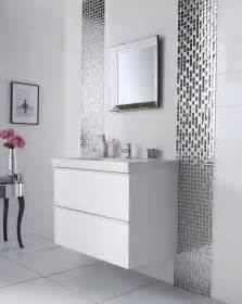 Mosaic Tiles Bathroom Ideas by Style Amp Inspiration Galleries Videos Amp More Topps Tiles