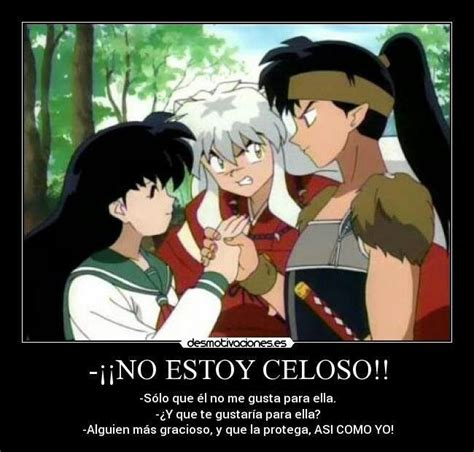 imagenes anime chistosas pin by maria ines f rosas on frases de amor anime
