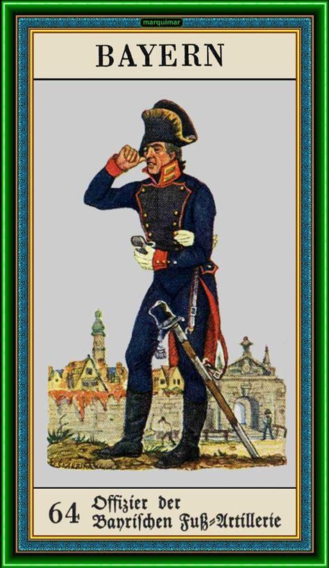 die besten 17 bilder zu empire napoleon auf die besten 17 ideen zu napoleonische kriege auf