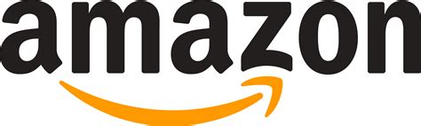 amazon media room images logos what is graphic design ipiccy photo editor blog