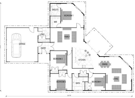 trinidad house plans split level house plans trinidad home design and style