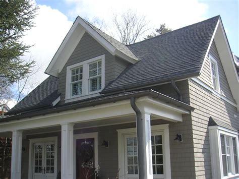 bronze exterior paint bronze gutters exterior paint the black