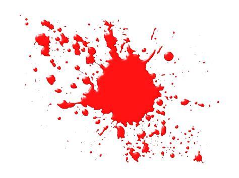 don t spatter your blood all crime rightnerve