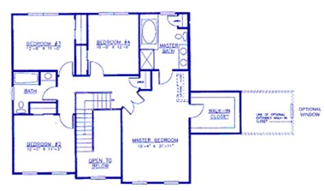 shop blueprints shop blueprints best free home design idea inspiration