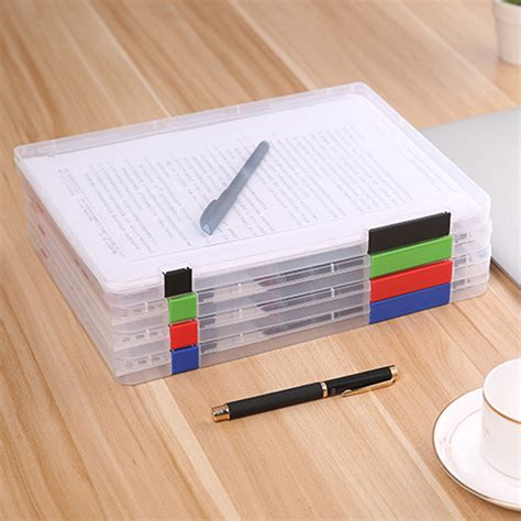 document price compare prices on paper document box shopping buy