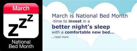 national bedding company national bed month bunk beds kids beds kids funtime beds