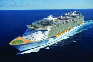 royal caribbean oasis of the seas royal caribbean international cruise direct