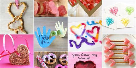 valentines ornaments valentines craft ideas find craft ideas