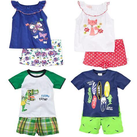 Jumping Beans Summer Set F 40 best images about children princess t shirt