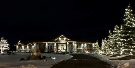 christmas lights installers calgary positivesoft