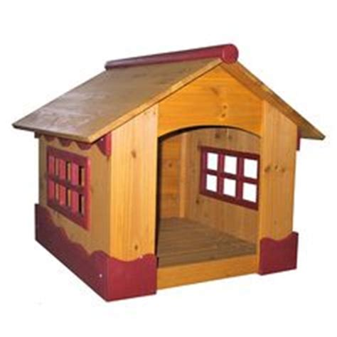 luxury indoor dog houses 1000 images about luxury indoor dog houses on pinterest indoor dog houses luxury