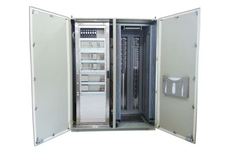 19 Inch Rack Cabinet by 19 Inch Rack Cabinet Manicinthecity