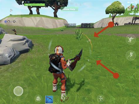 fortnite battle royale mobile is fortnite battle royale on mobile worth