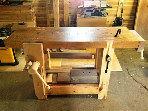 roubo woodworking bench roubo woodworking bench 28 images roubo style