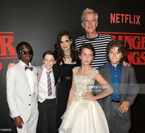 matthew modine on stranger things 17 best ideas about matthew modine on pinterest stranger