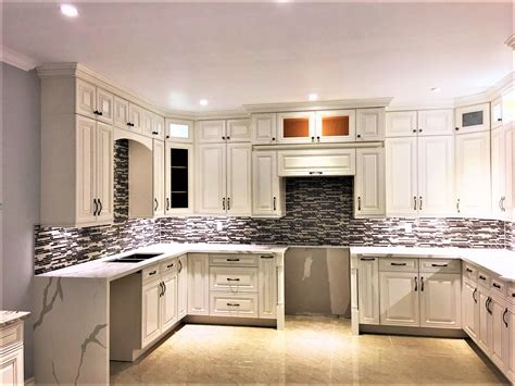 four rooms show show room 4 comfy kitchen