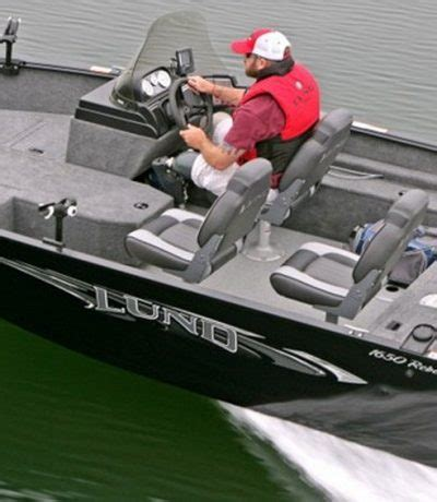 lund boats netherlands lund boats europe the european distributor of lund