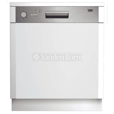 Difference Lave Vaisselle Semi Encastrable Et Encastrable by Encastrable Lave Vaisselle Stunning Skinande Encastrable